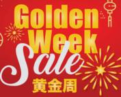 La Golden Week en Chine est une bonne affaire pour les casinos de Macao