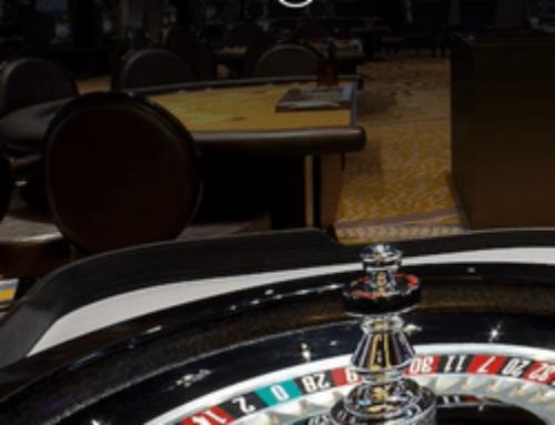 Les projets de casino du groupe Hard Rock en Europe en difficulté