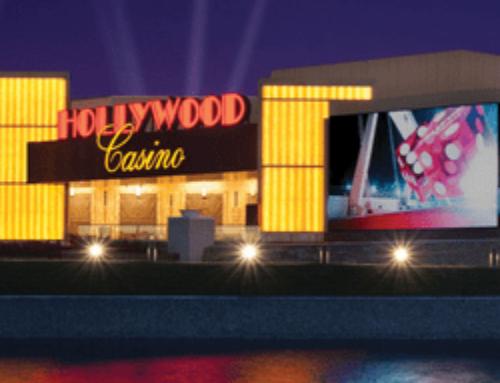 L'étonnant succès des casinos américains de certains états