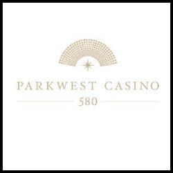 Le Parkwest Casino 580 victime d'une tricherie au baccarat