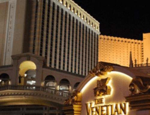 Un sondage USA Today sur les meilleurs casinos américains
