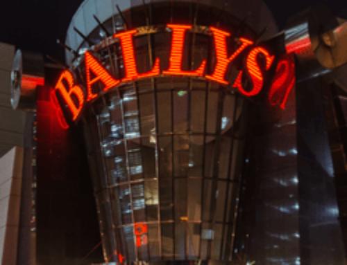 Twin River acquiert la marque Bally's pour 20 millions de dollars