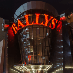 le groupe Twin River rachète la marque Bally's