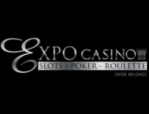 Tricherie à la roulette et machines a sous à l'Expo Casino de Dublin