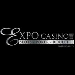 Triche a la roulette;ette et machines a sous a l'Expo casino de Dublin