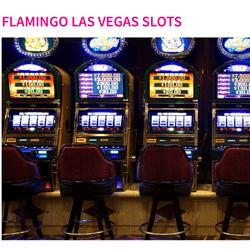 Jackpot progressif Mississippi Stud au Flamingo Casino de Las Vegas