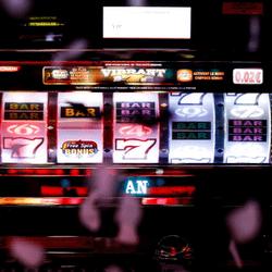 Un joueur décroche le jackpot progressif au Casino d'Enghien-les-Bains