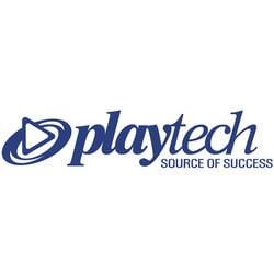 Le studio de jeux live à Bucarest de Playtech double de superficie