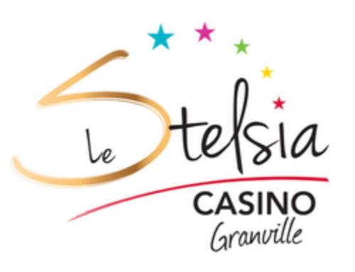 Jackpot progressif décroché au Stelsia Casino de Granville