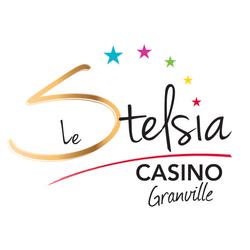 Un joueur gagne le Jackpot progressif au Stelsia Casino de Granville