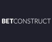 jeu en live Pas Gow Poker de Betconstruct