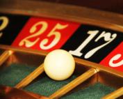 Les fermetures du Casino d'Enghien-les-Bains impactent les finances de la ville