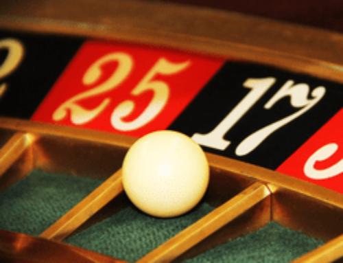 Les fermetures du Casino d'Enghien impactent les finances de la ville