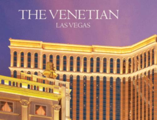 Las Vegas Sands veut vendre ses casinos américains