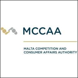 Malta Competition and Consumer Affairs Authority autorise le rachat de Netent par Evolution