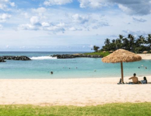 Hawaï pourrait accueillir un casino à Kapolei
