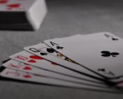 La Société des Bains de Mer va récupérer des dettes de jeux plus facilement grâce à une loi