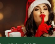 Tournoi de jeux en live sur Dublinbet en décembre 2020