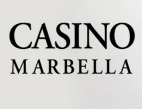 Un couple abandonne son enfant pour jouer au casino