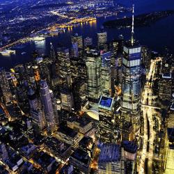 Andrew Yang est candidat à la mairie de New York et veut ouvrir un casino dans la ville