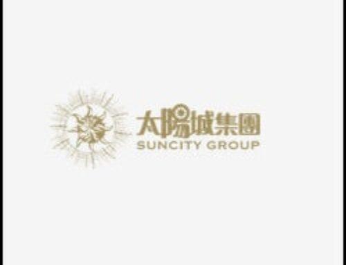 Casino à Wakayama au Japon : fin de l'appel d'offres