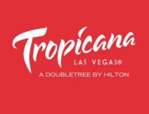 Le Tropicana Casino Las Vegas officiellement en vente
