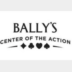 Un jackpot progressif au Three Card Poker gagné au Bally's Las Vegas