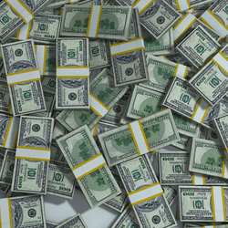 Un joueur détourne de l'argent de sa société pour jouer au baccarat