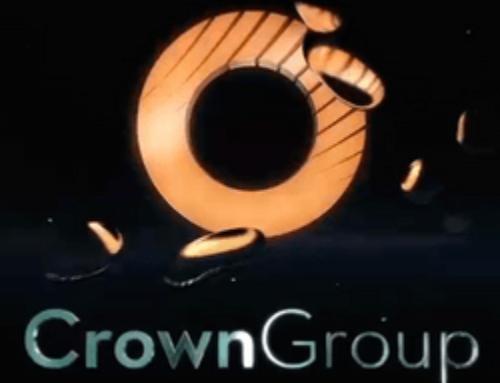 Licence refusée pour le Crown Casino de Sydney