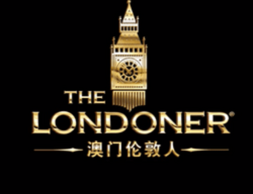 L'hôtel-casino The Londoner ouvre ses portes à Macao
