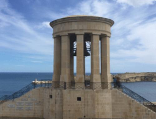 Malte veut ouvrir un cinquième casino terrestre