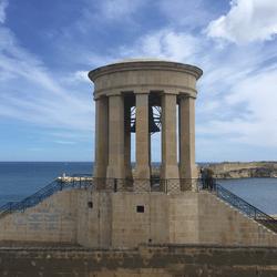 Malte veut construire un cinquième casino