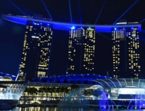 Les casinos de Singapour peuvent compter sur les joueurs locaux