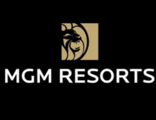 Réouverture en semaine des hôtels de certains casinos MGM à Las Vegas