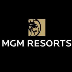 Les hotels des casinos MGM à Las Vegas rouvrent leurs portes en mars 2021