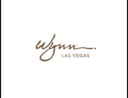 Wynn Resorts ne candidatera pas pour un hôtel-casino à Yokohama