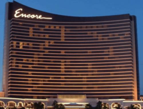 Tricherie au baccarat dans un casino du Massachusetts