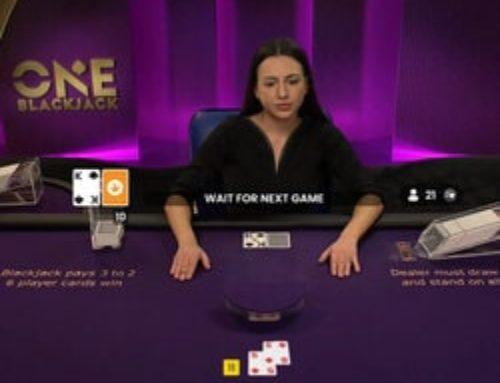 Pragmatic Play Live Casino sort 2 jeux en direct et signe des accords