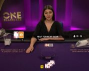 CasinoBit intègre ONE Blackjack de Pragmatic Play Live