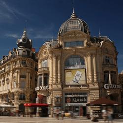 la ville de Montpellier aura-t-elle-droit a son casino?