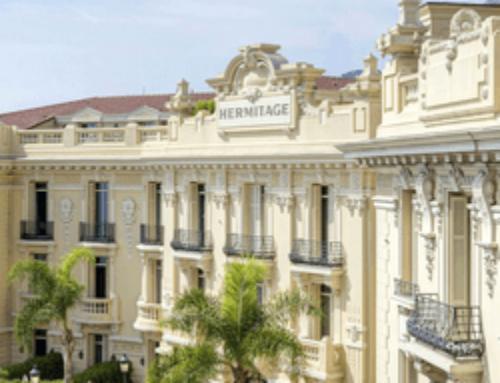 La SBM finalise son plan de restructuration globale