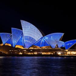 Le Star Sydney Casino victime de deux escroqueries