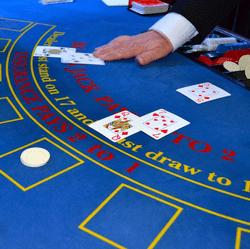 Le blackjack un des jeux légalisés dans les futurs casinos japonais