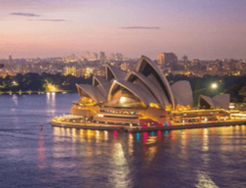 Procès pour des dettes de jeu record en Australie