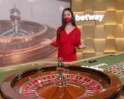 Authentic Gaming lance Cricket Live Roulette pour betway