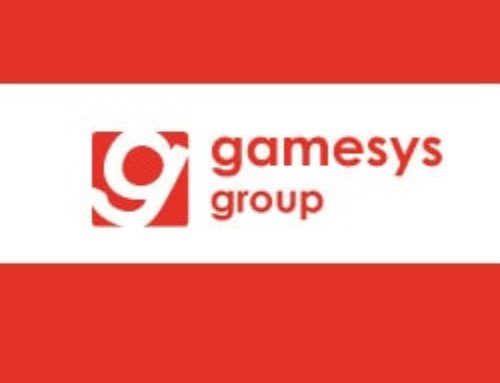 L'acquisition de Gamesys par Bally's