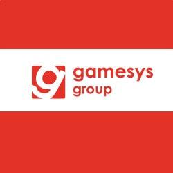 Bally's rachète le groupe Gamesys