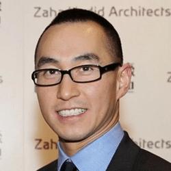 Gros Bonus en actions pour Lawrence Ho PDG de Melco resorts