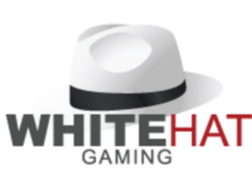 Trois partenariats signés par Pragmatic Play Live Casino