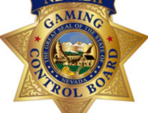 Le Nevada pourrait légaliser les casinos en ligne